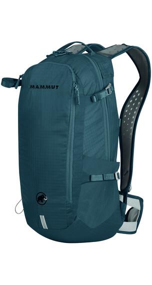 Mammut Lithium Speed Backpack 20l dark chill